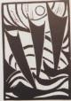 Thilo Maatsch - 6 signierte Holzschnitte 1922-1926 kopen? Bied vanaf 150!