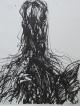 Max Uhlig - Lithografie - 1984/85 - sign./num./dat. kopen? Bied vanaf 110!