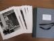 Andreas Feininger - Mappe mit 6 Photographien aus dem Nachlass kopen? Bied vanaf 450!