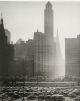 Andreas Feininger - Original Photographie aus dem Nachlass * Chicago 1940 kopen? Bied vanaf 175!