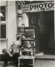 Andreas Feininger - Original Photographie aus dem Nachlass * Chicago 1941 kopen? Bied vanaf 175!
