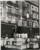 Andreas Feininger - Original Photographie aus dem Nachlass * New York 1940 kopen? Bied vanaf 175!