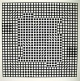 Victor Vasarely - Serigrafie - Großformat - sig/num - 1975 kopen? Bied vanaf 315!