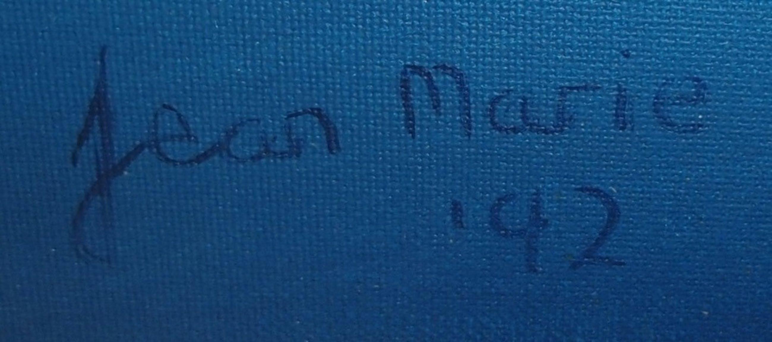 Jean Marie '92 - Blauwe lichamen kopen? Bied vanaf 1!