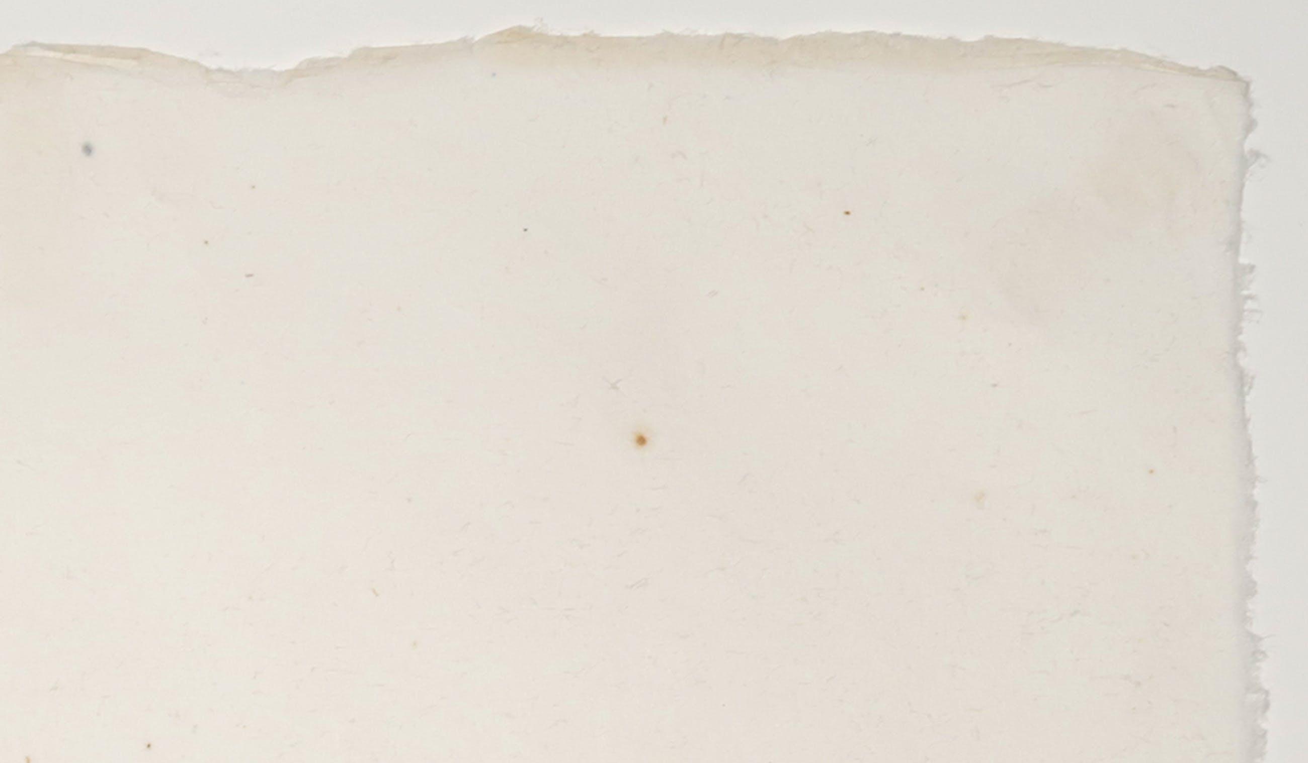 Paul van Dijk: Stempel op papier, De berg rust kopen? Bied vanaf 1!