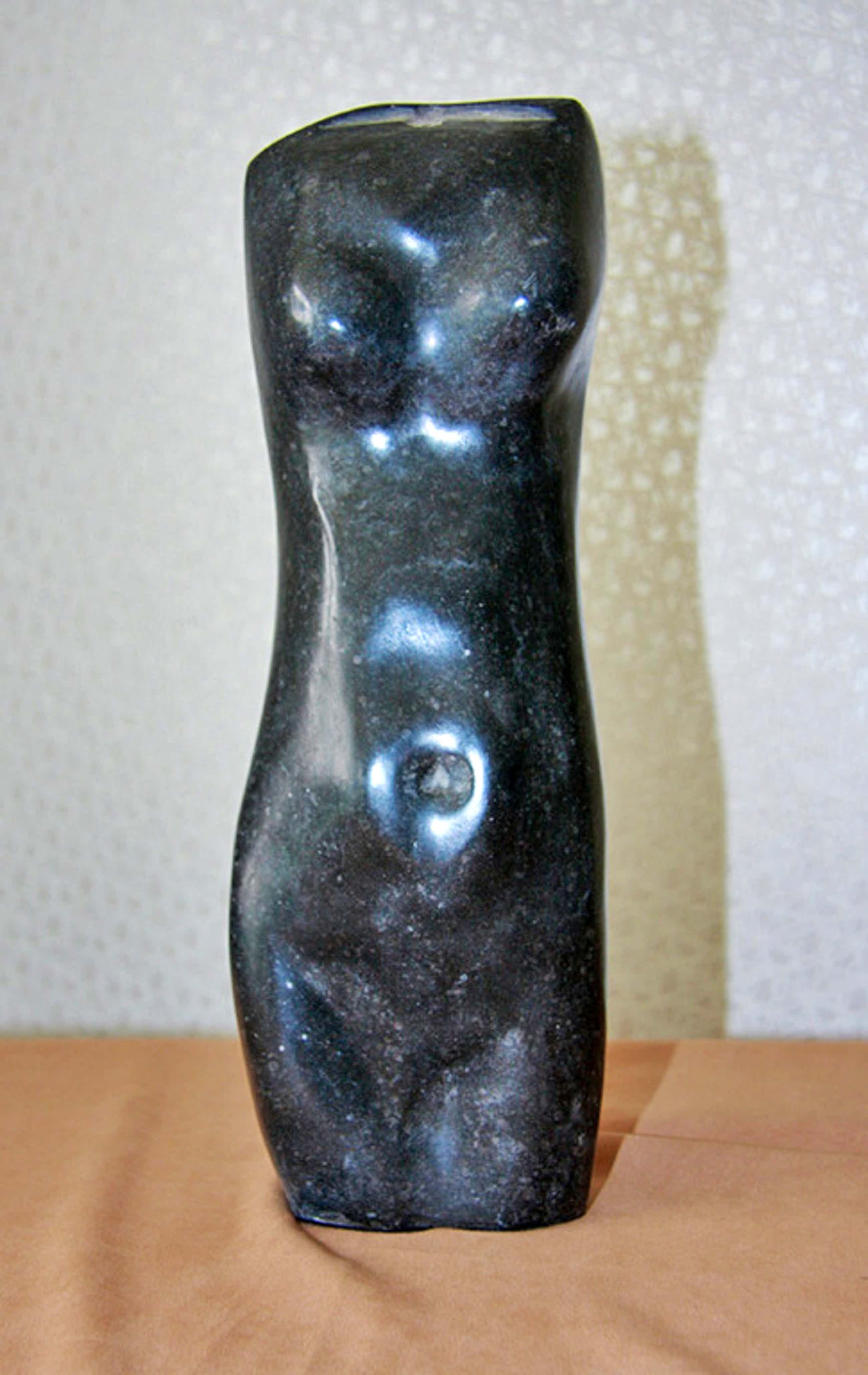 Anton Geerlings, sculptuur, vrouwentorso kopen? Bied vanaf 275!