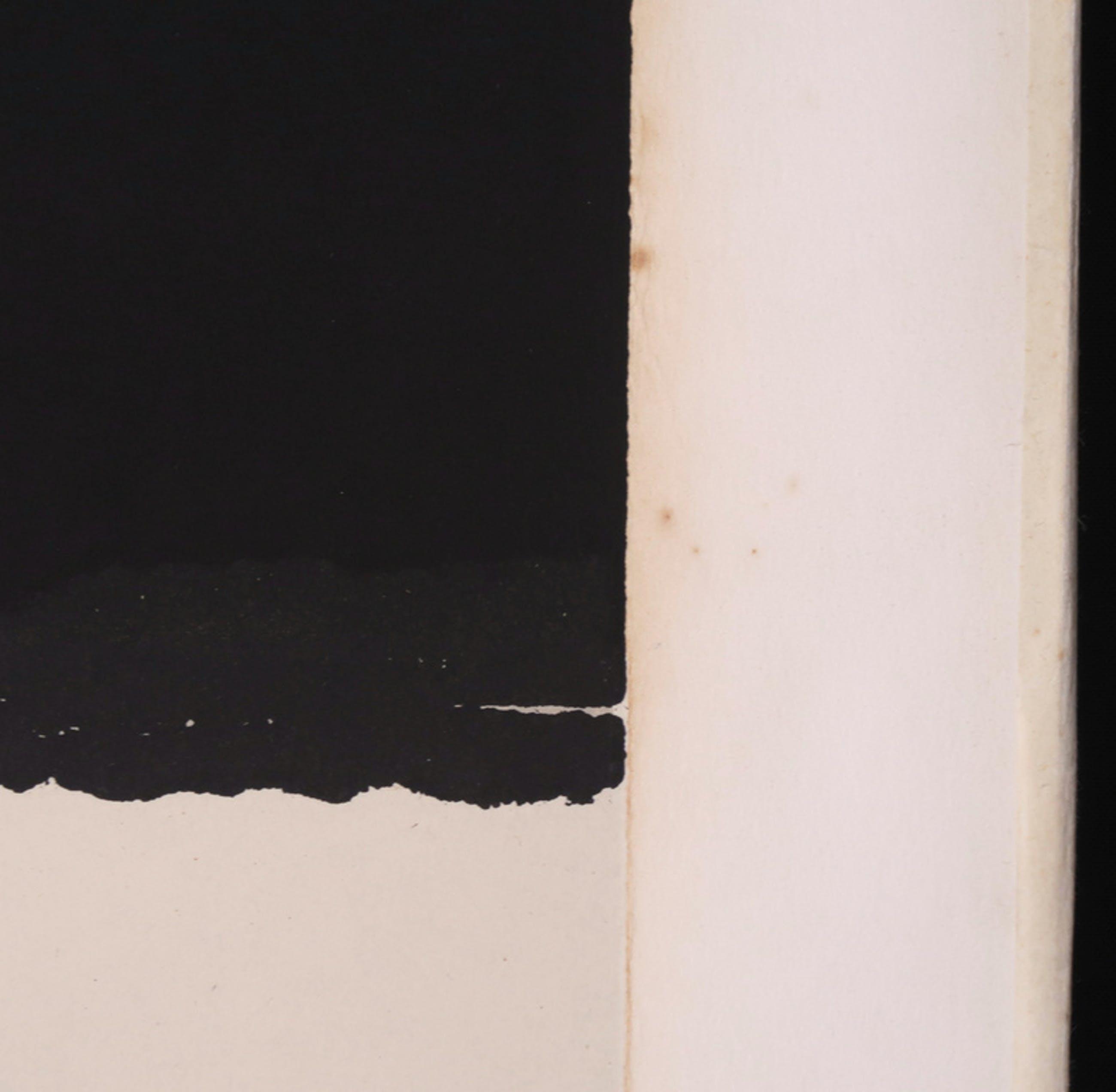 Fon Klement: Boardsnede, Ecriture Ideographique (Groot) kopen? Bied vanaf 75!