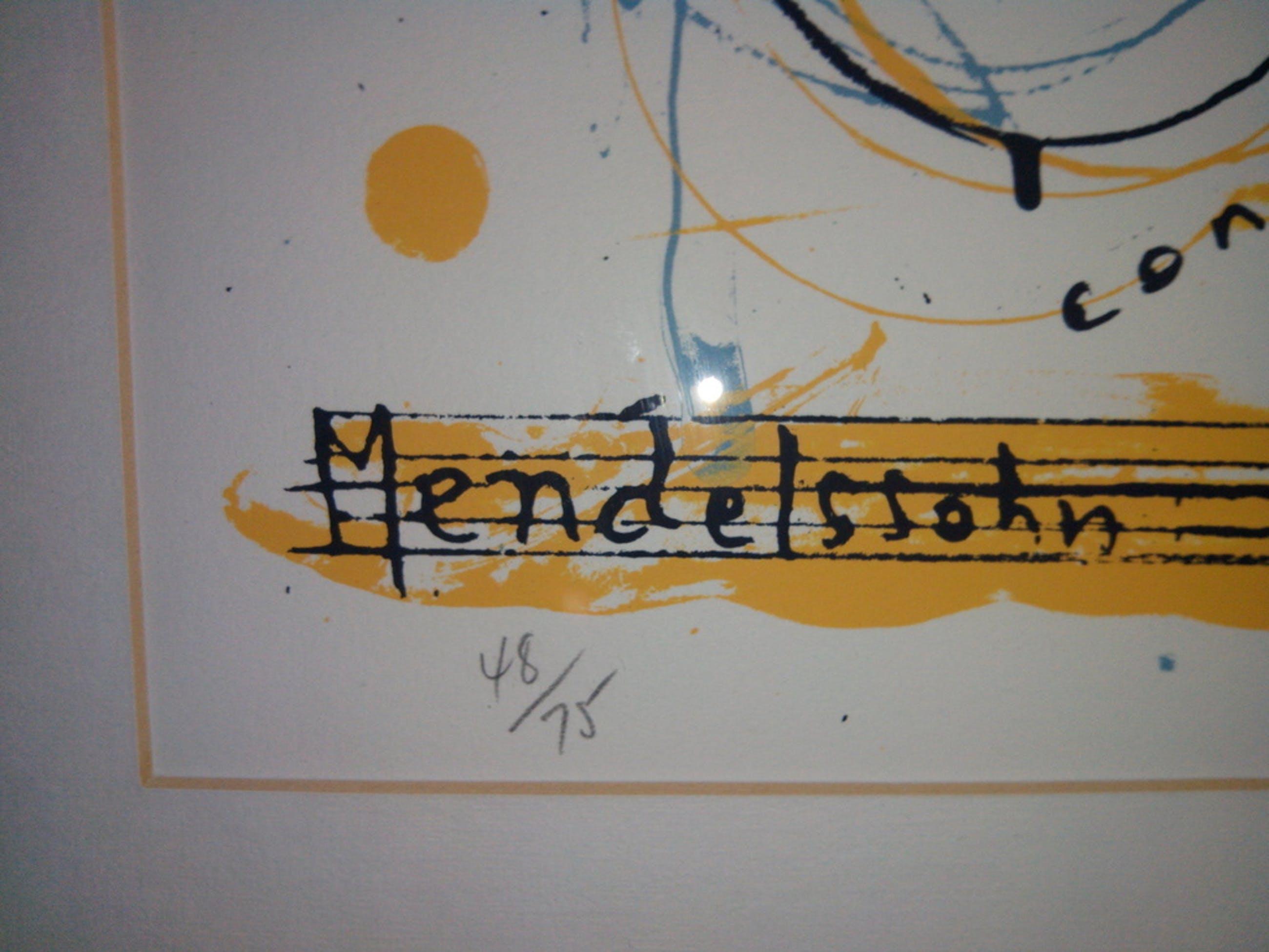 Sam Middleton 'Everybody's Music Book '72 ' 2 litho's! kopen? Bied vanaf 75!