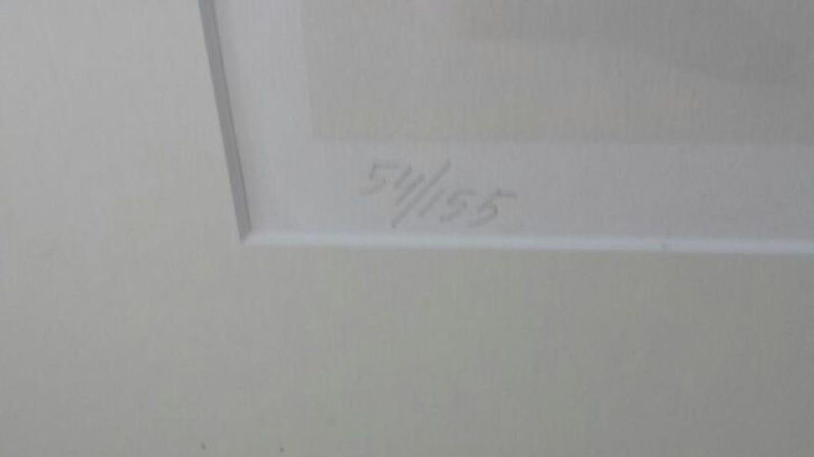 Klaas Gubbels - Zeefdruk - 1981 kopen? Bied vanaf 150!