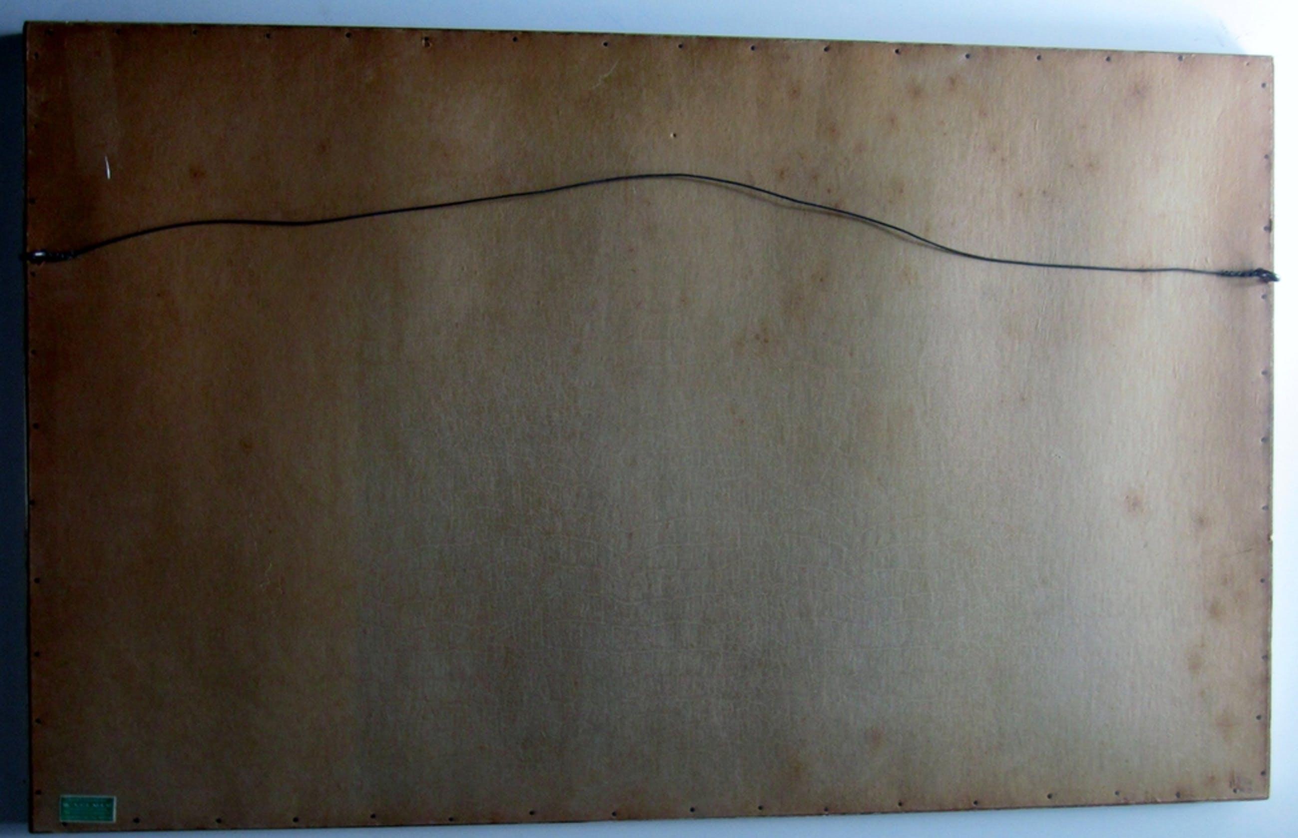 Jan Kagie (1907-1991) - aquarel Cocksdorp Texel kopen? Bied vanaf 40!