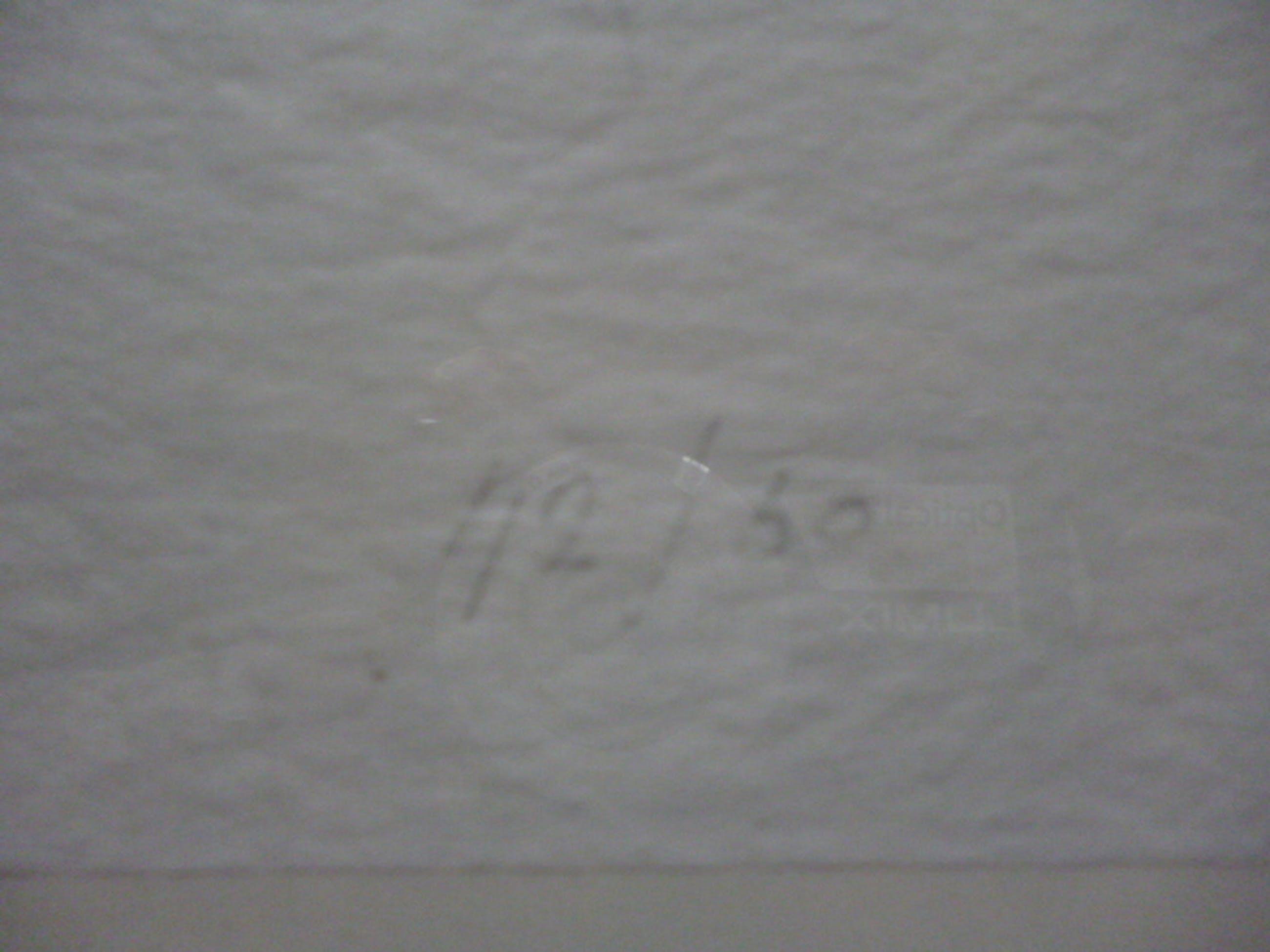 Dick Cassée - metalprint - Loch Carron  kopen? Bied vanaf 40!