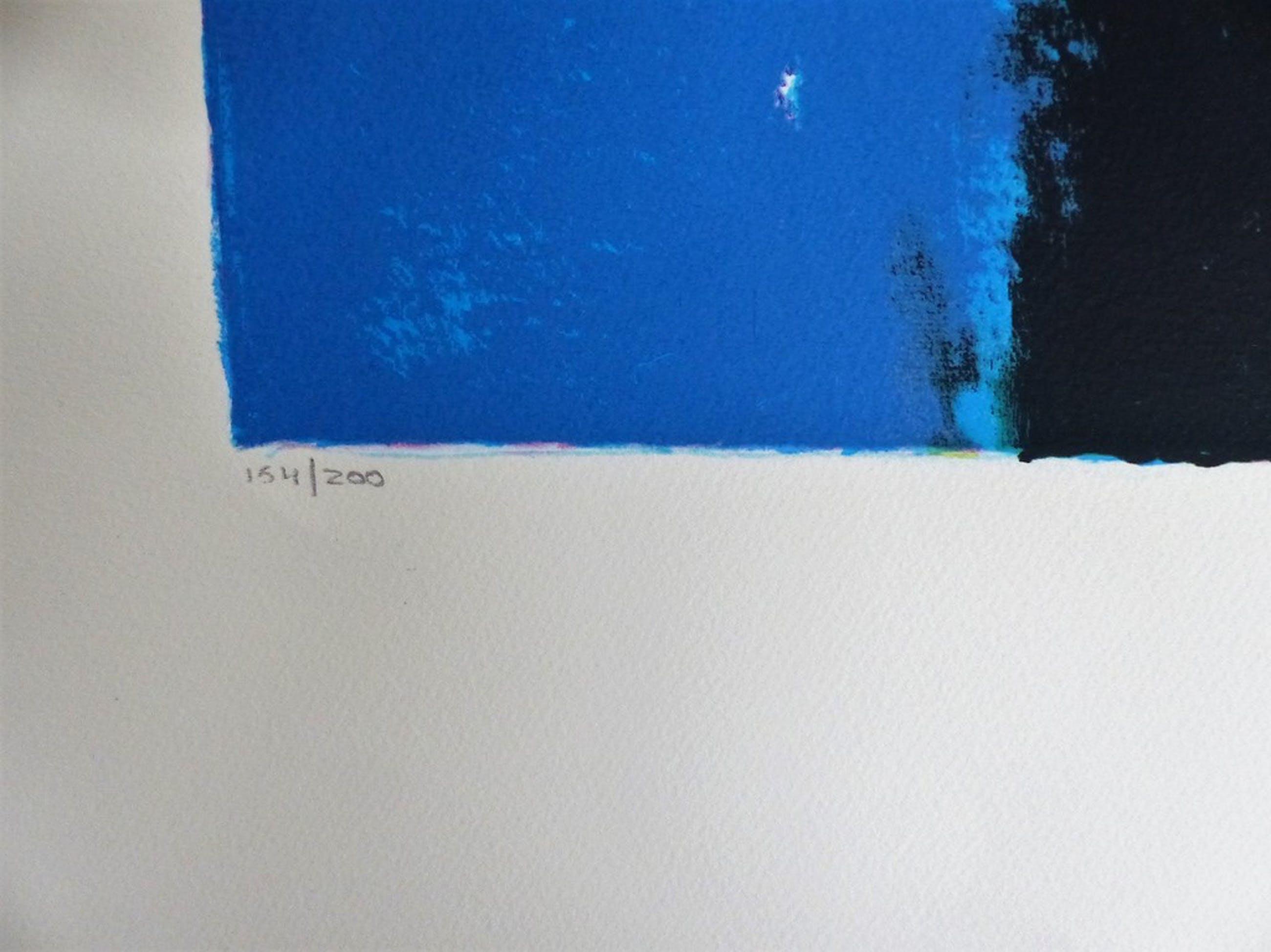 Mattie schilders,Oorsprong van elk leven,Handgesigneerd kopen? Bied vanaf 40!