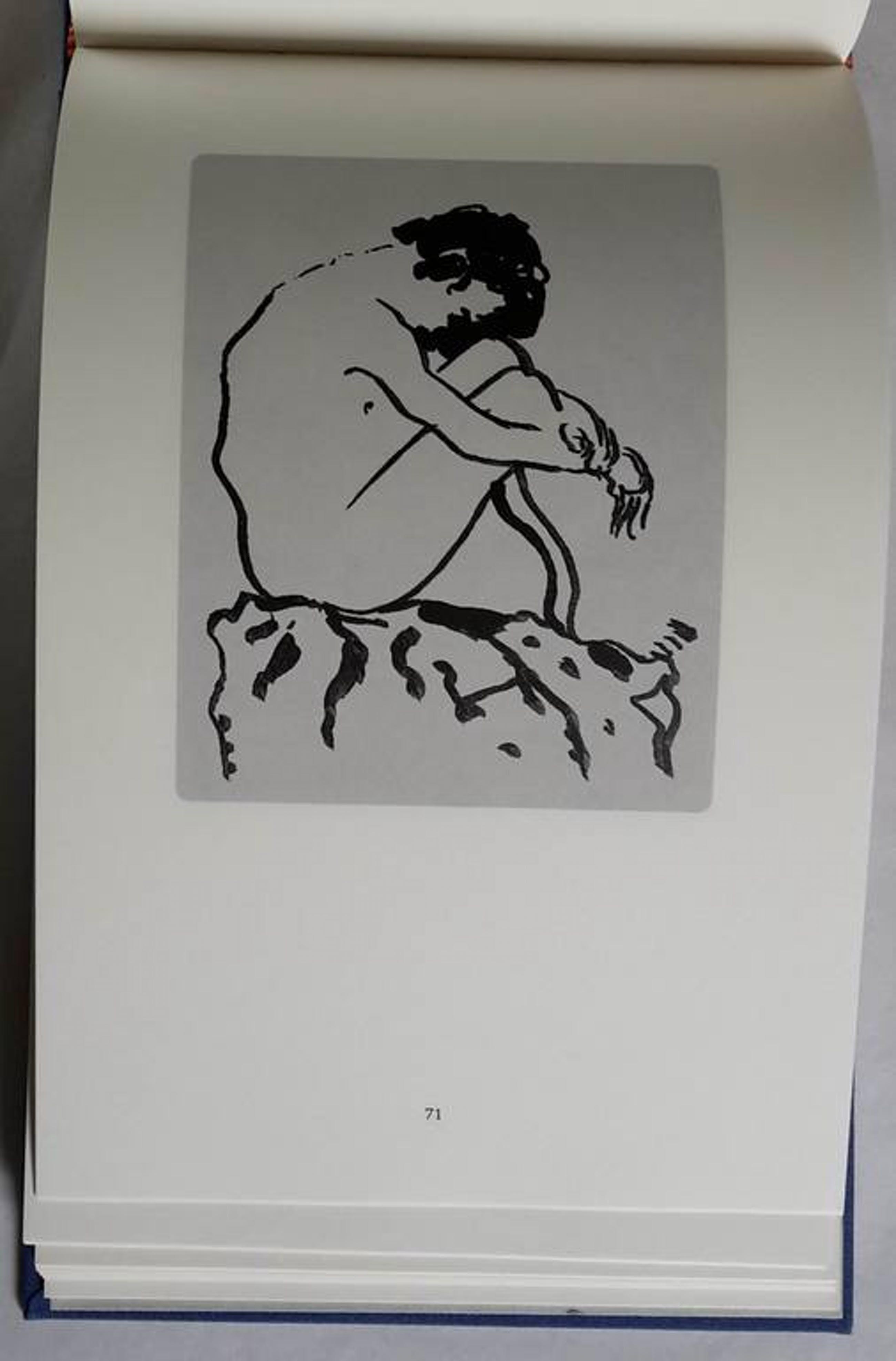 Rinke Nijburg, DWVH, De werken van Herkules, 1997 kopen? Bied vanaf 30!