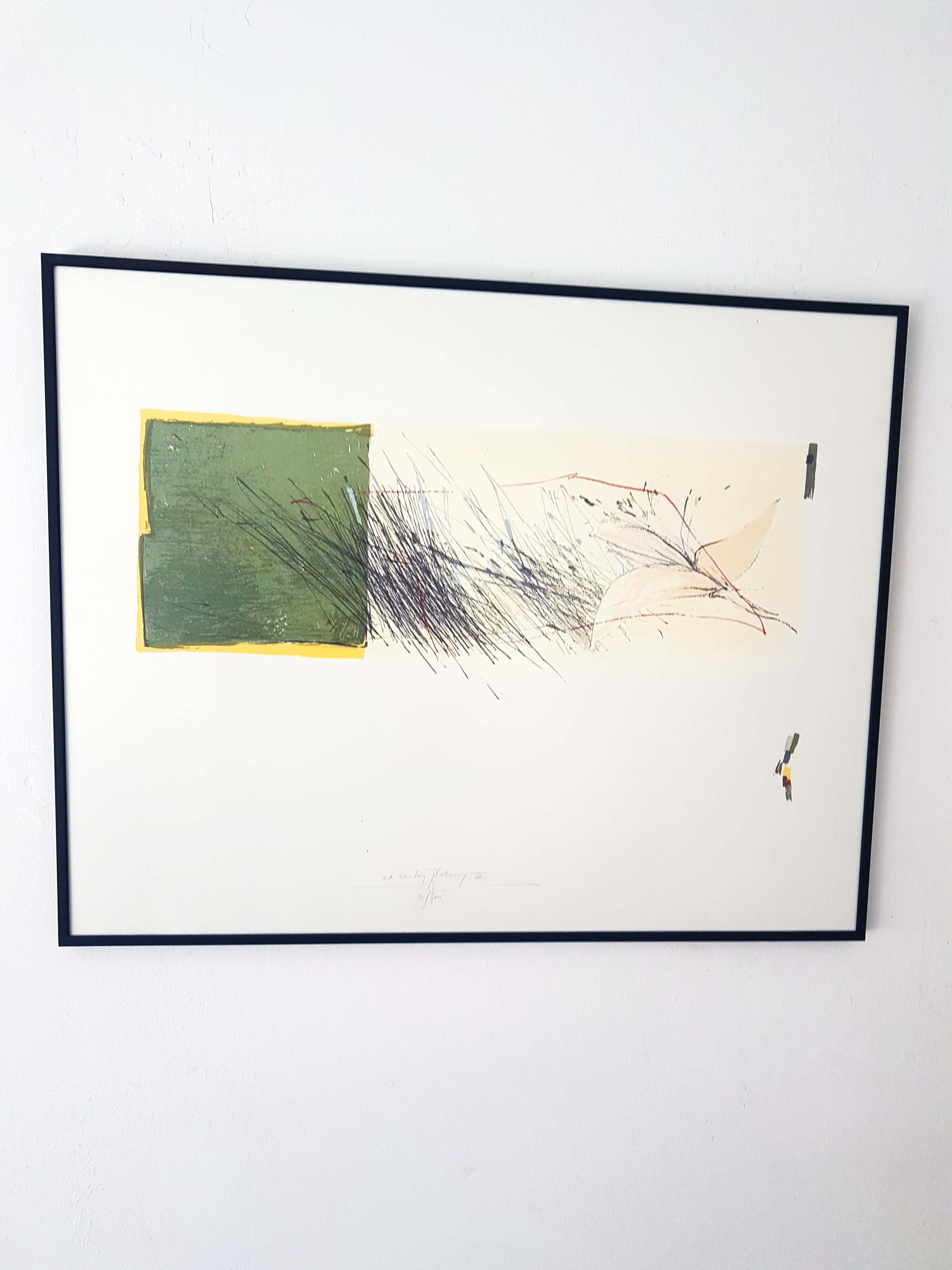 Martin R. Baeyens - Kunstschilder kopen? Bied vanaf 50!