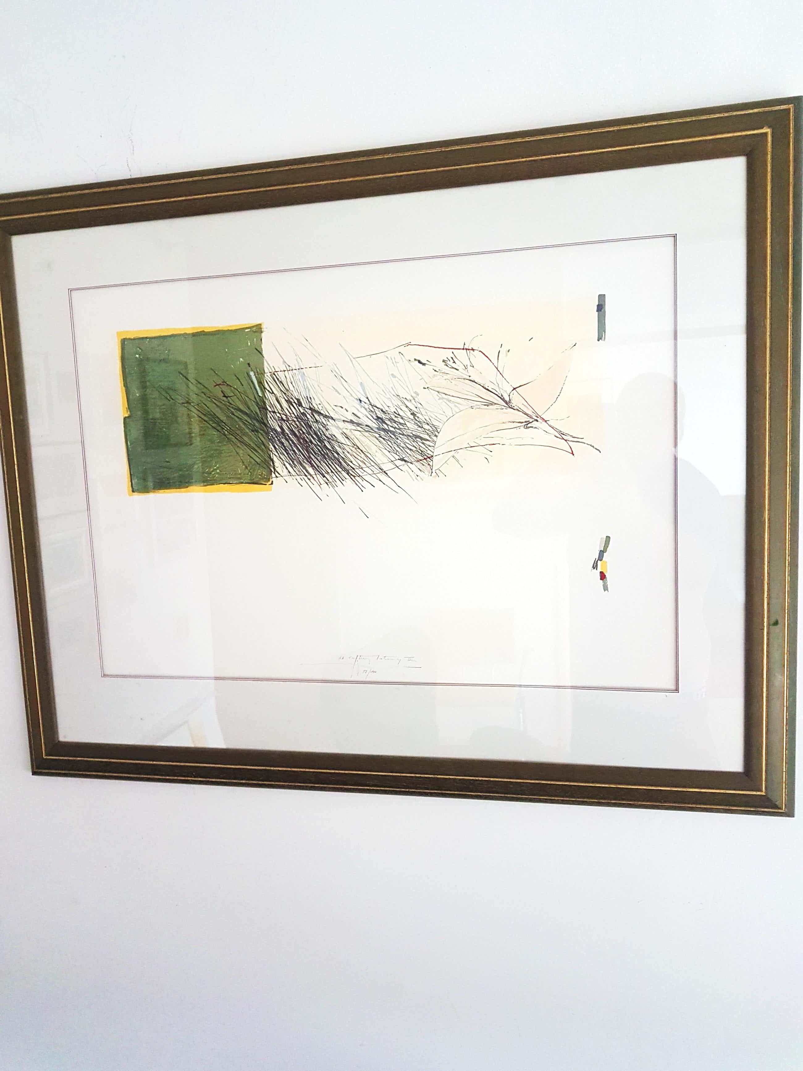 Martin R. Baeyens - Kunstenaar  kopen? Bied vanaf 70!