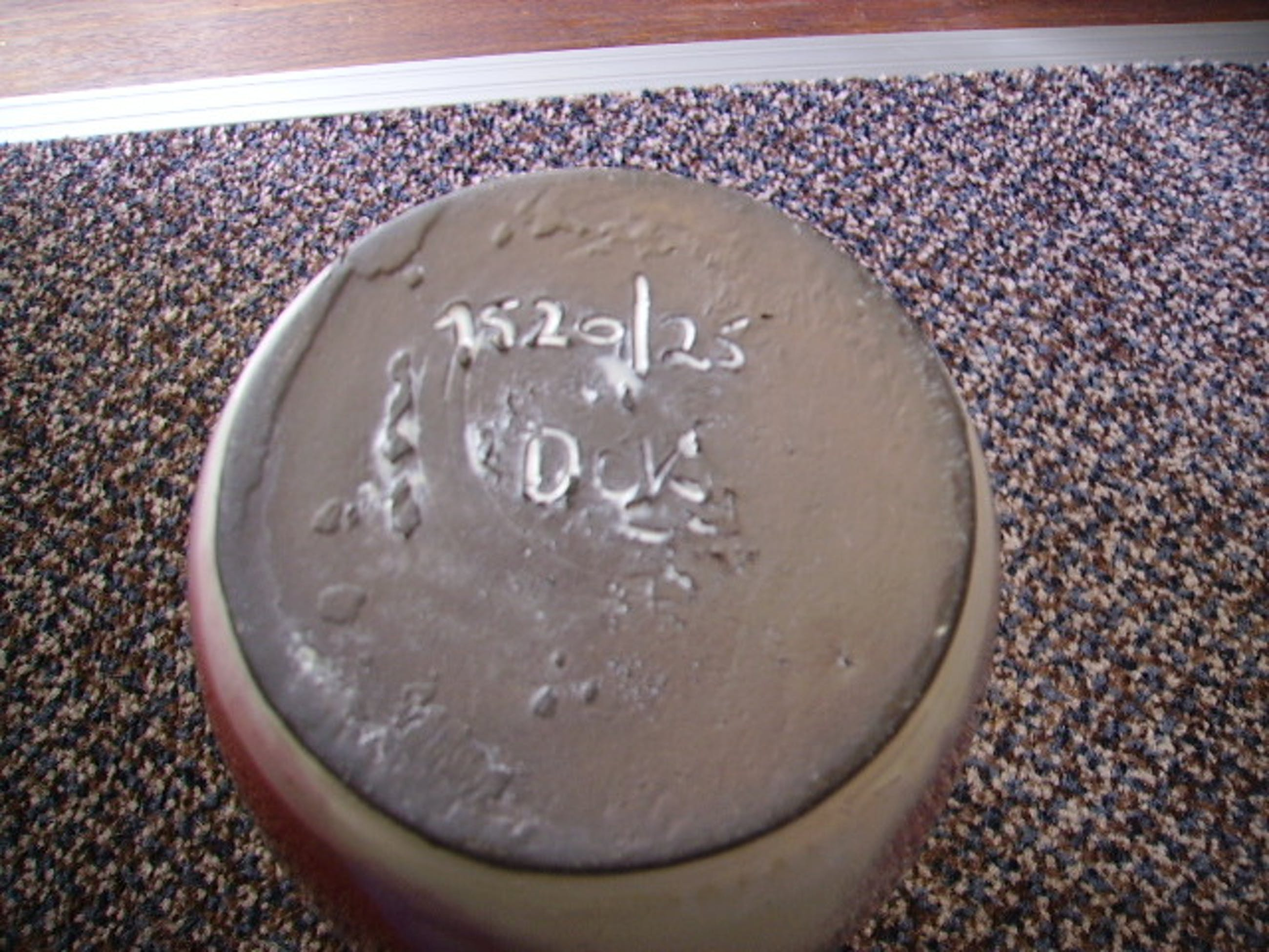 Potterie De Olde Kruyk - Milsbeek kopen? Bied vanaf 20!