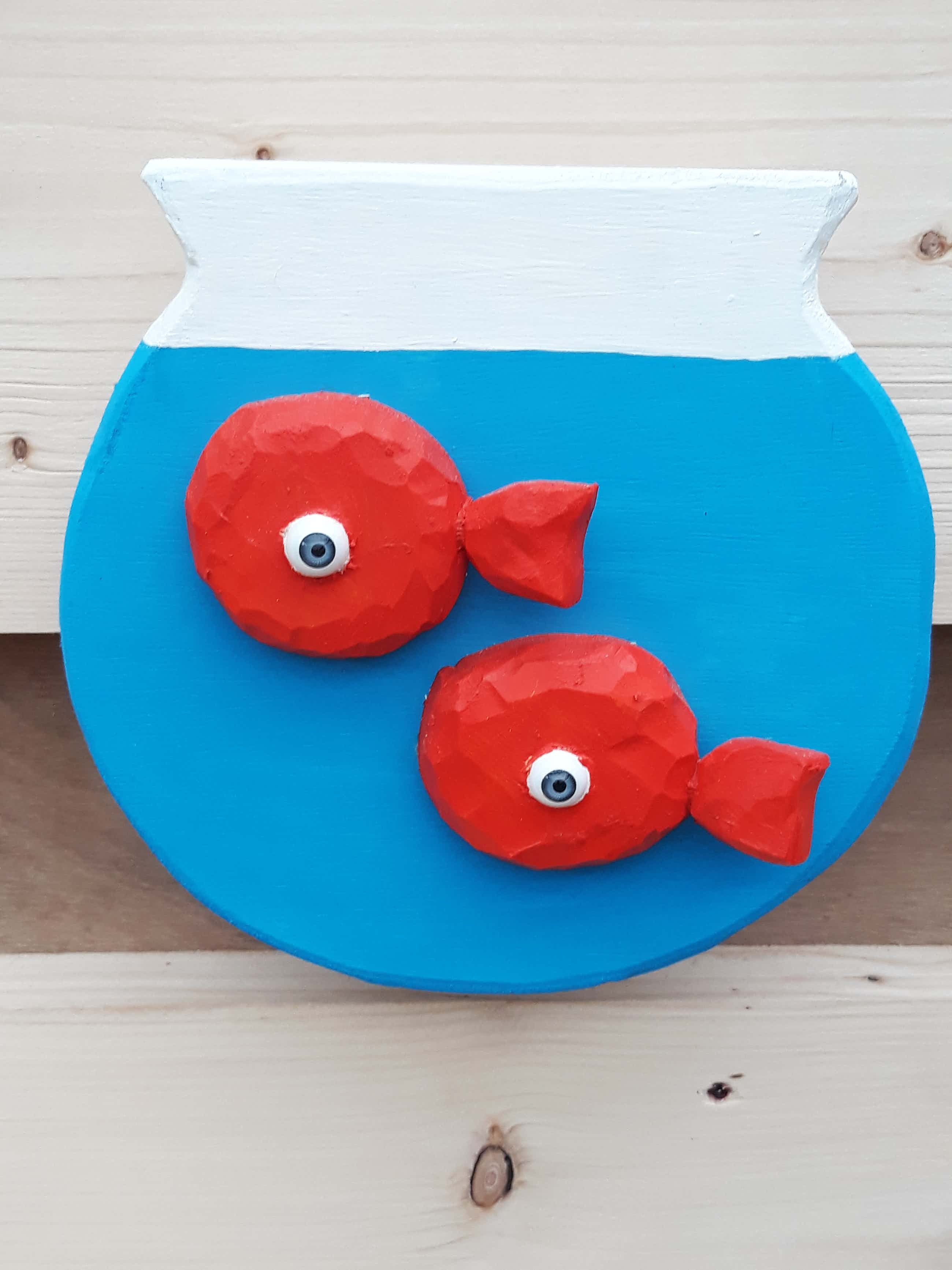 Peter Bastiaanssen - Aquarium kopen? Bied vanaf 100!