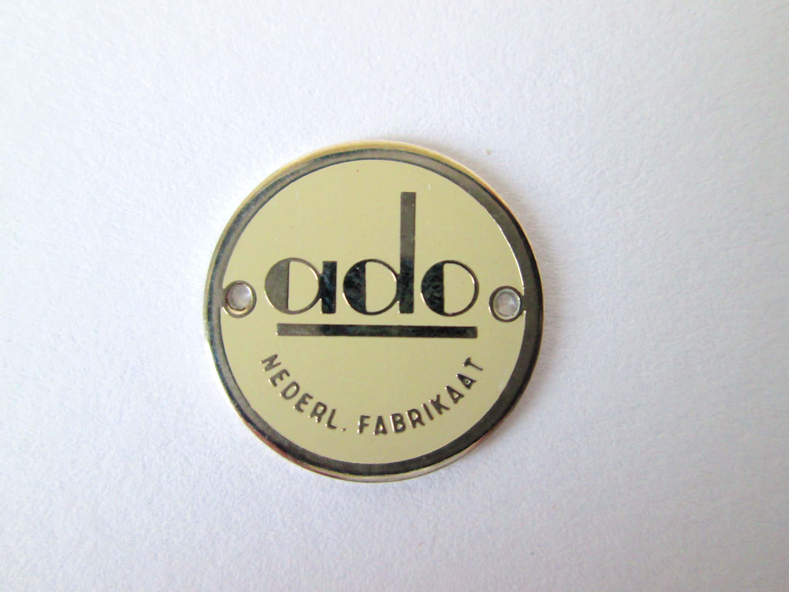 ADO - bestelwagen/ADO-tax kopen? Bied vanaf 20!