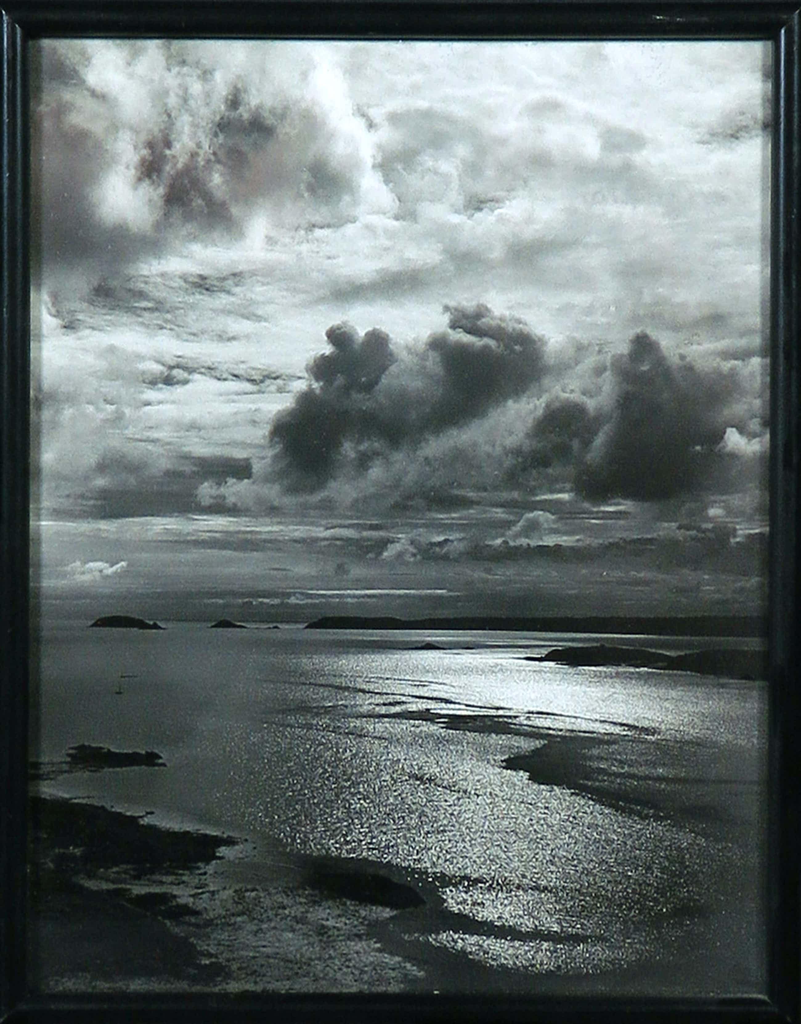 Paul Huf - Klassieke Foto, Bretagne 1950 kopen? Bied vanaf 15!