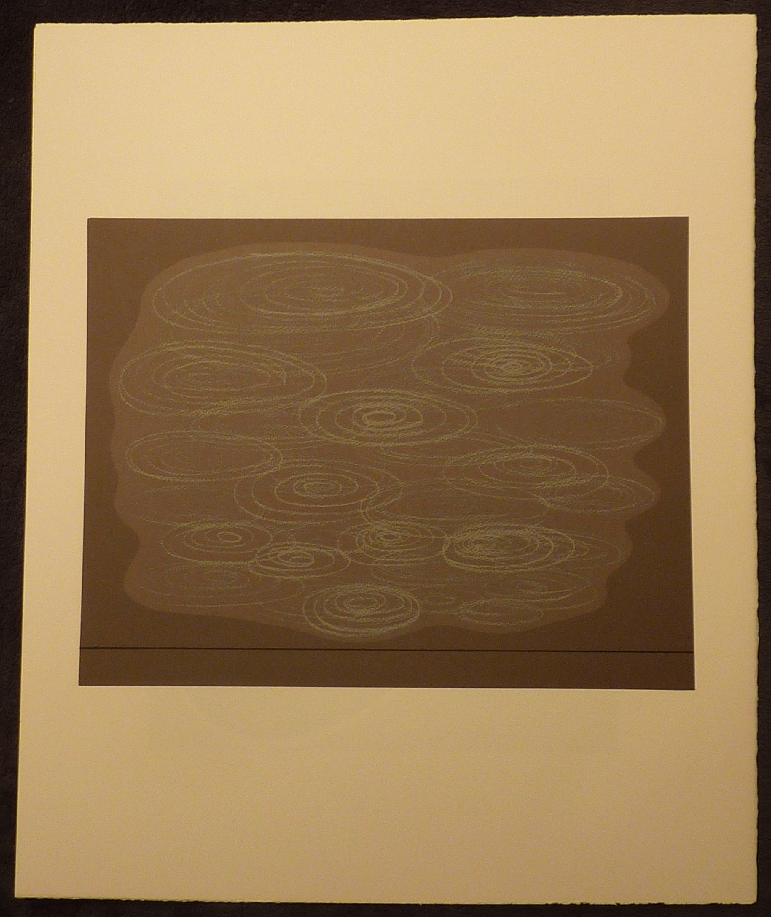 Victor Vasarely - Kunstboek/portfolio 'Octal' met 9 kleurenlitho's kopen? Bied vanaf 600!