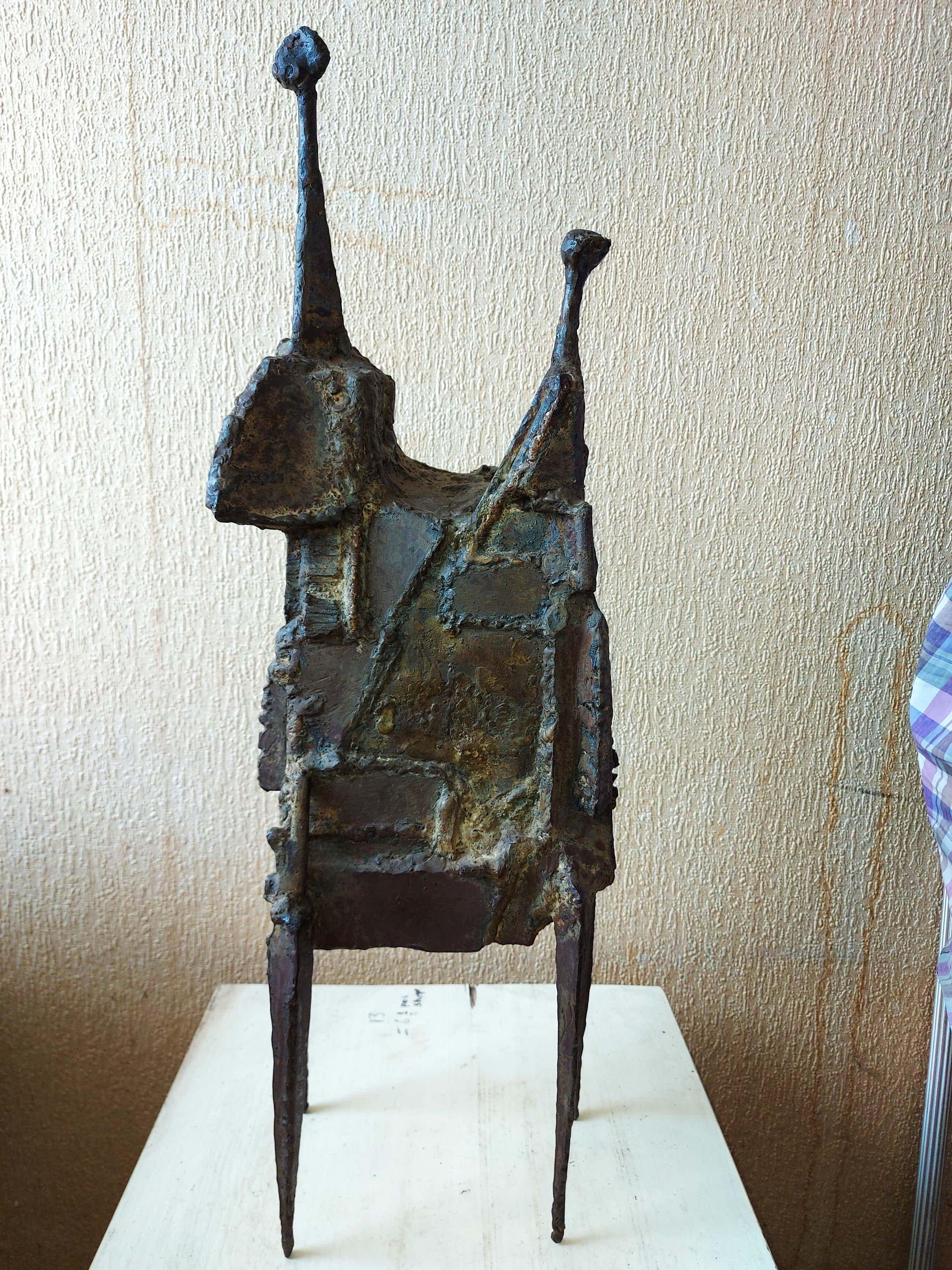 Wessel Couzijn - toegeschreven aan wessel couzijn kopen? Bied vanaf 565!