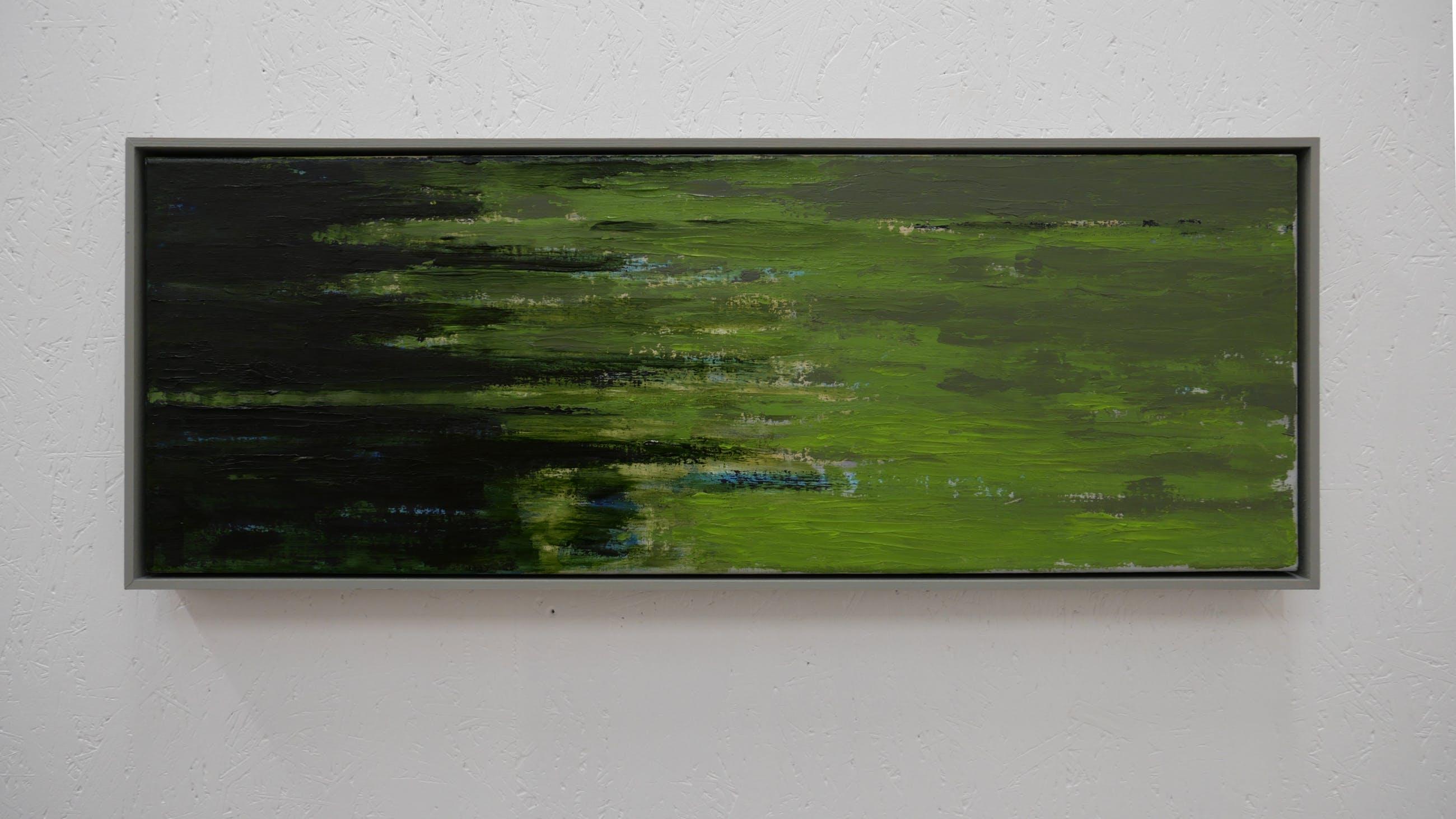 Paul Corvers - Dutch polder landscape (352) kopen? Bied vanaf 195!