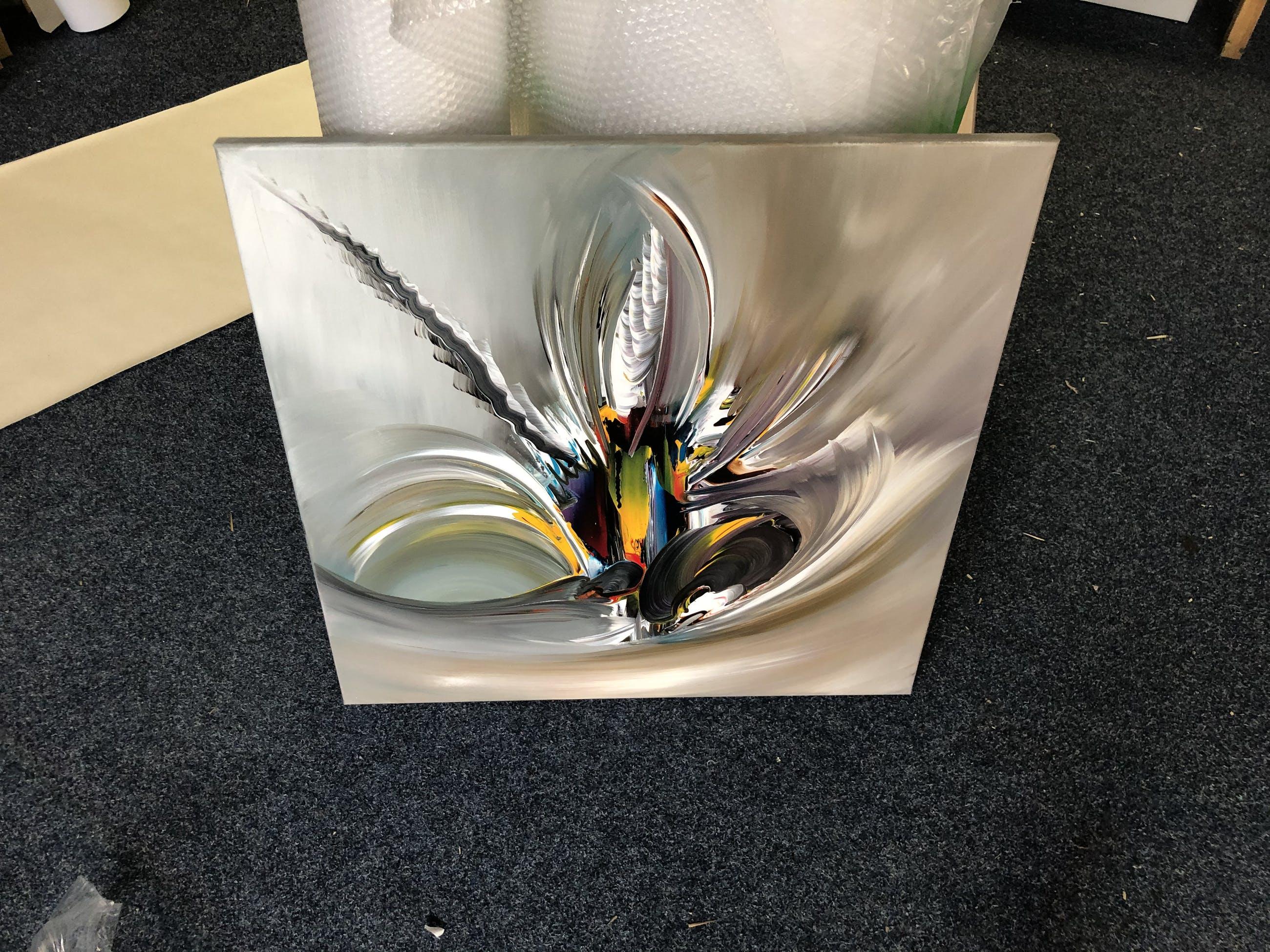 Gena - Abstract Light kopen? Bied vanaf 1!