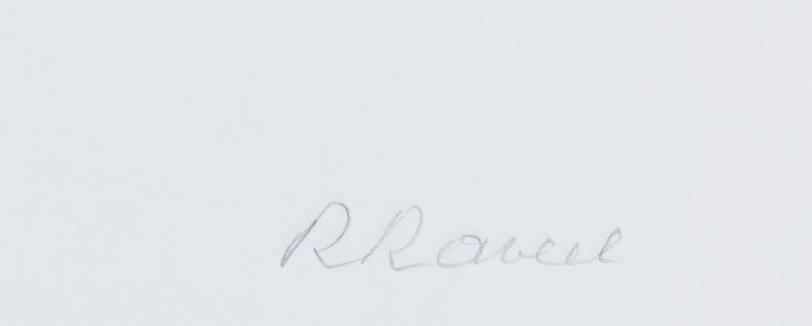 Roger Raveel - Suite van zes zeefdrukken, Felix Vulgaris kopen? Bied vanaf 1800!