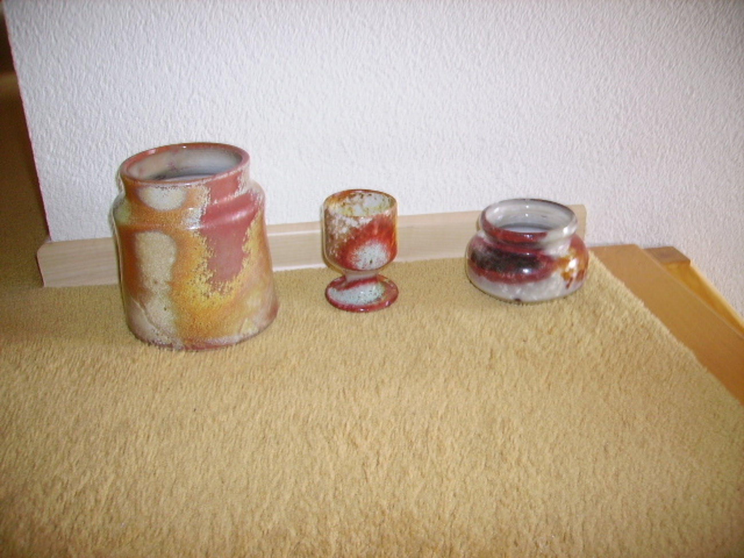 Potterie De Olde Kruyk - Milsbeek kopen? Bied vanaf 8!
